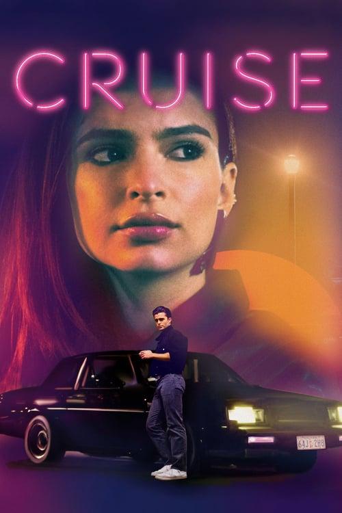 Cruise online
