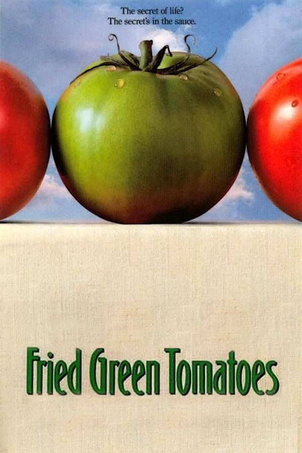 Smažená zelená rajčata - Tržby a návštěvnost