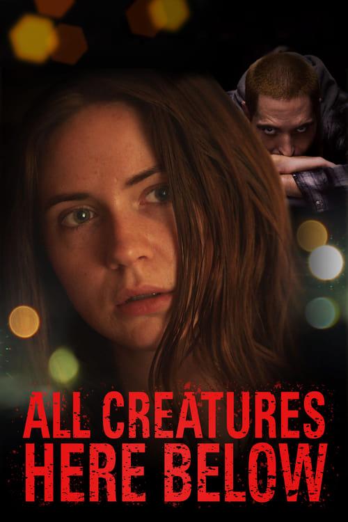 All Creatures Here Below online