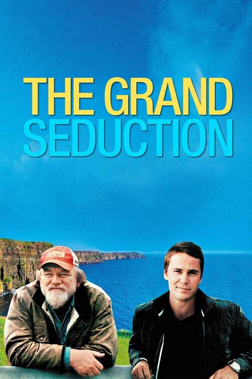 The Grand Seduction online