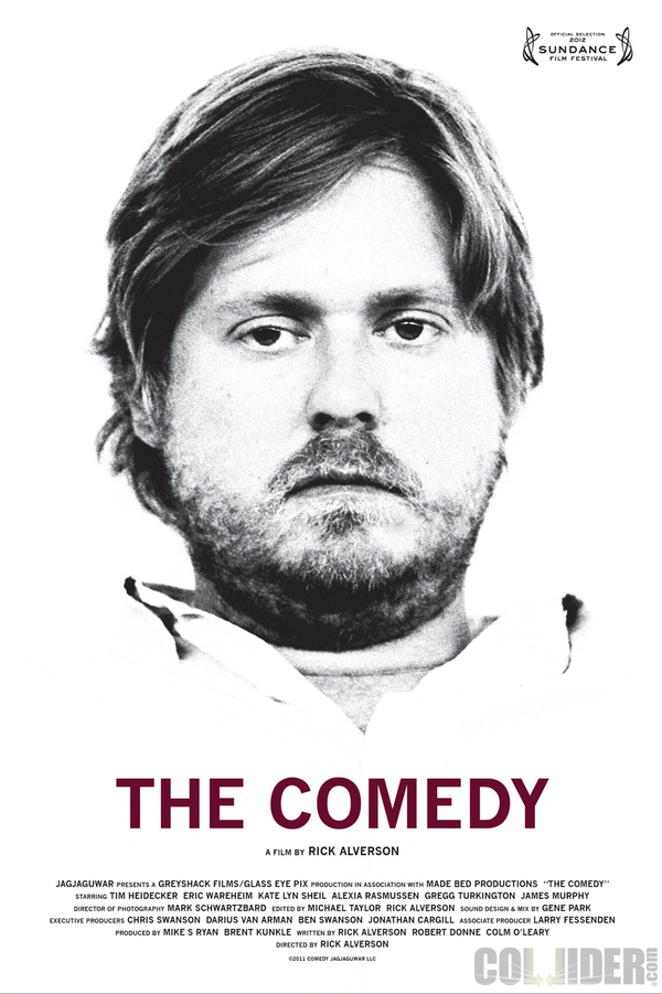 The Comedy of Errors online