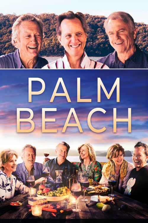 Palm Beach online