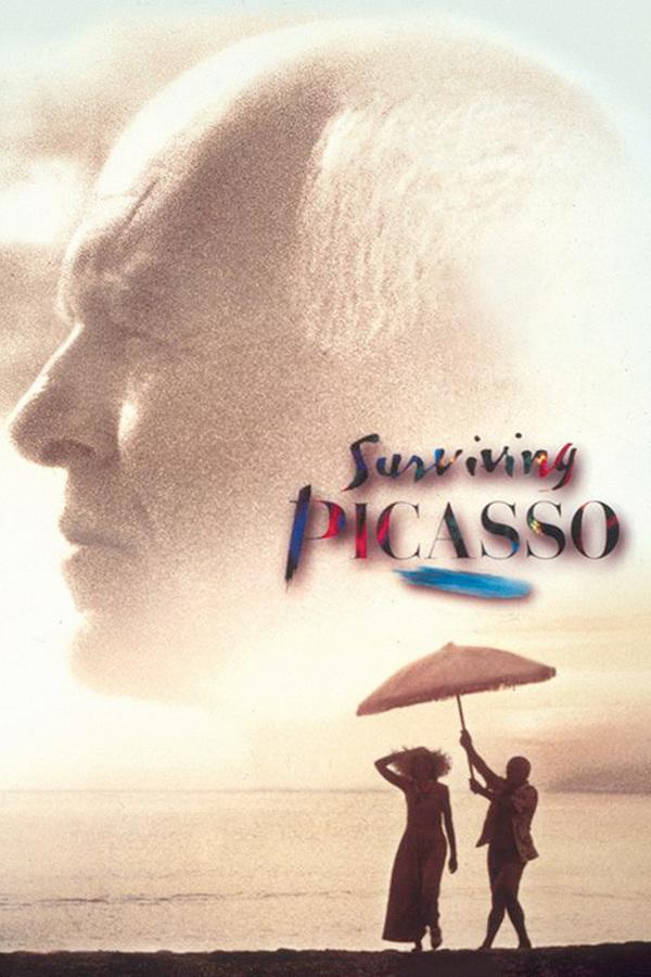 Přežila jsem Picassa online