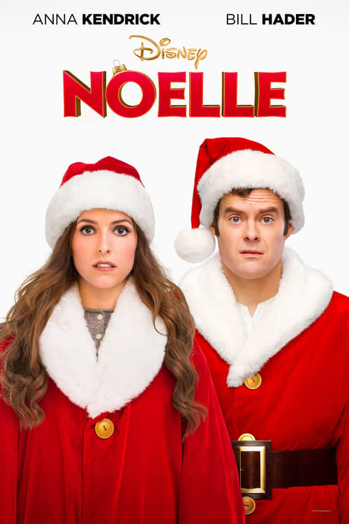 Noelle online