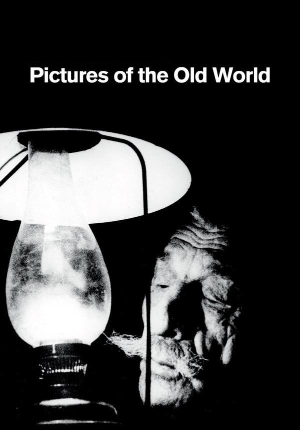 Obrazy starého sveta online