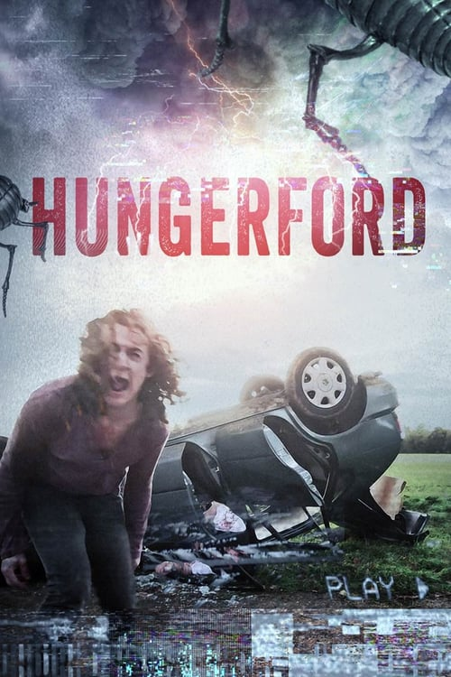 Hungerford online