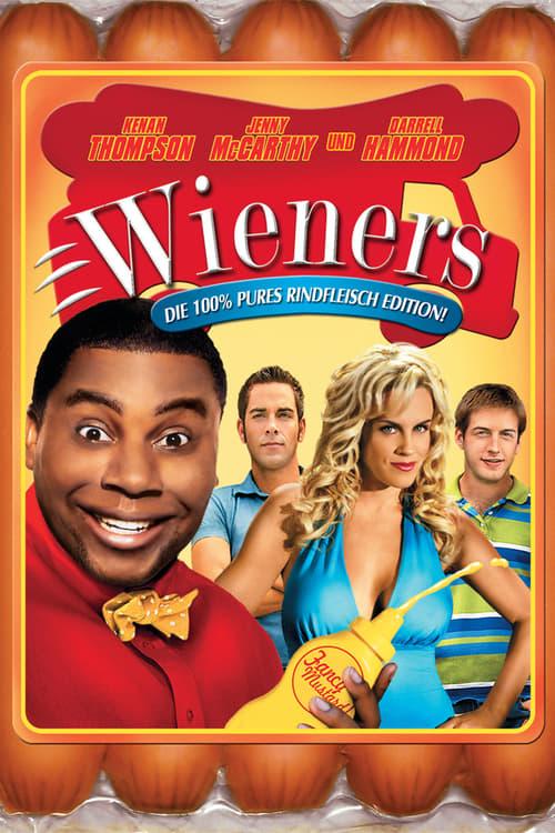 Wieners online