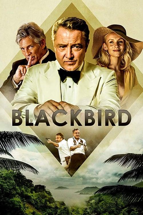 Blackbird online