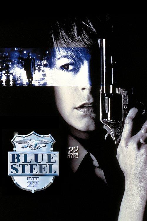 Modrá ocel - Tržby a návštěvnost