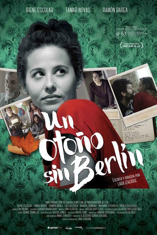 An Autumn Without Berlin online