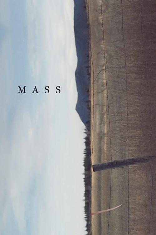 Mass online