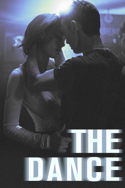 The Dance online