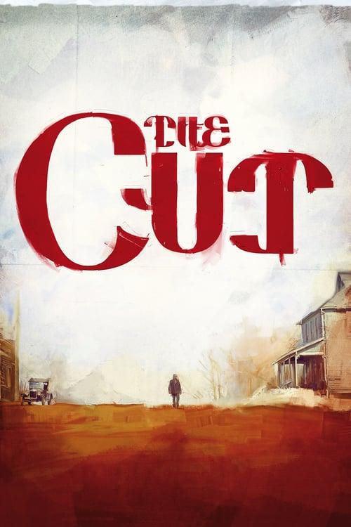 The Cut online