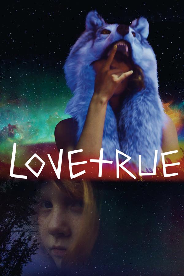 LoveTrue online