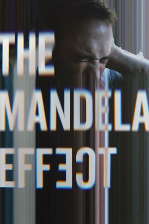 The Mandela Effect online
