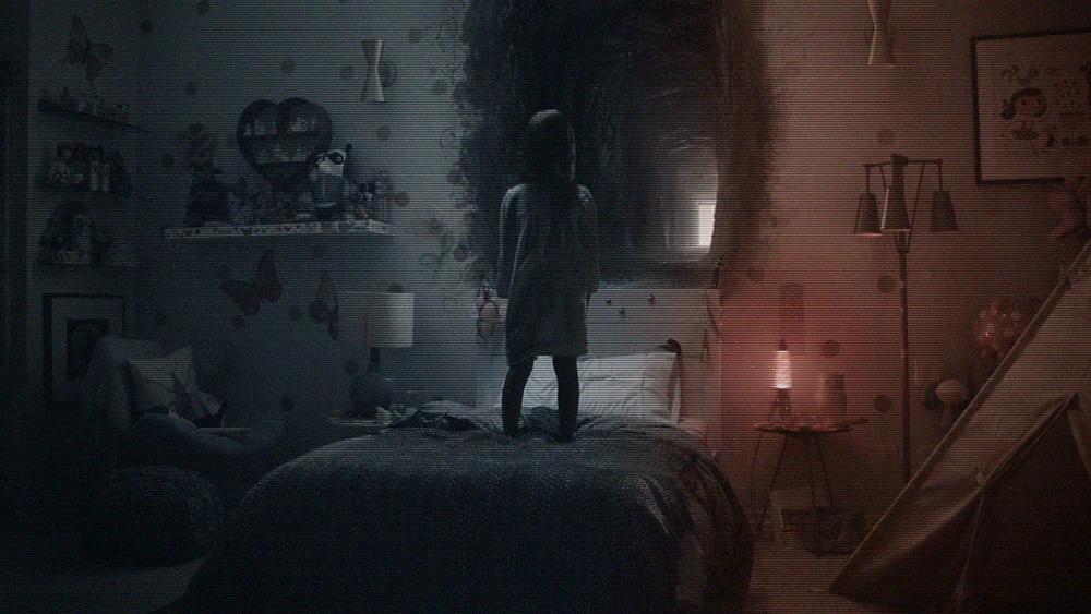 Paranormal Activity: The Ghost Dimension - Tržby a návštěvnost