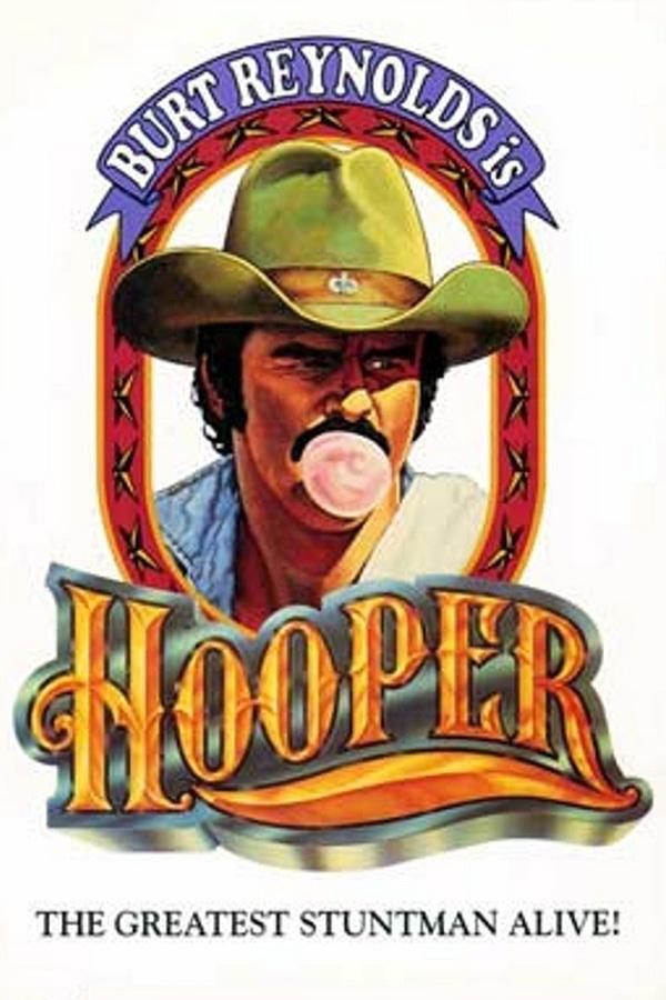 Hooper online