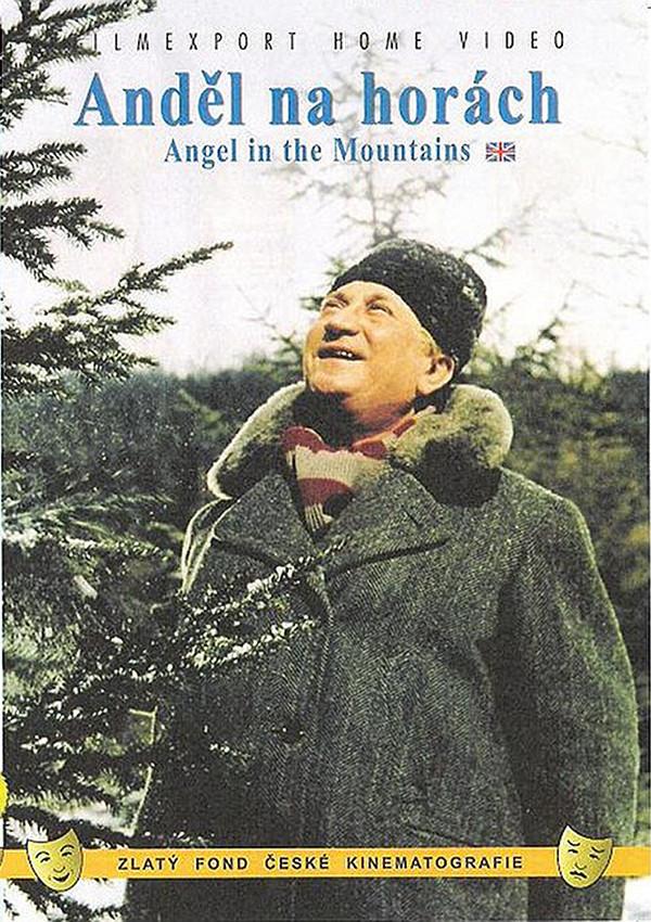 Anděl na horách - Tržby a návštěvnost