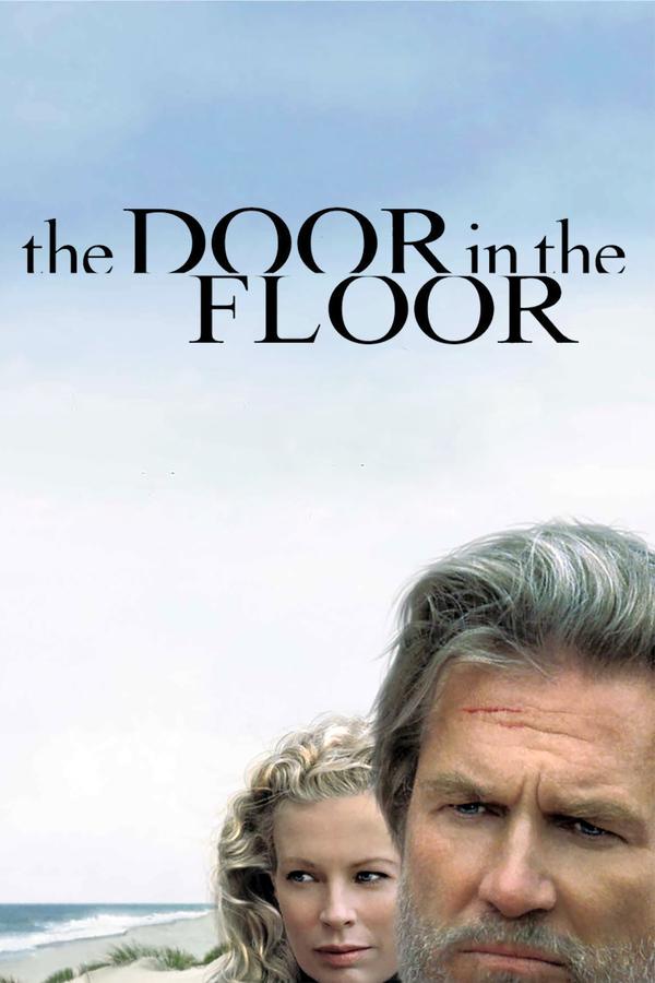 Dveře v podlaze online