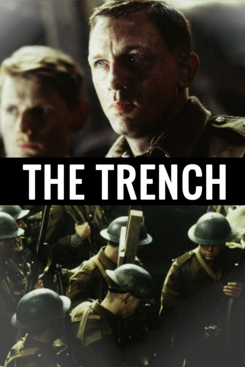 The Trench online