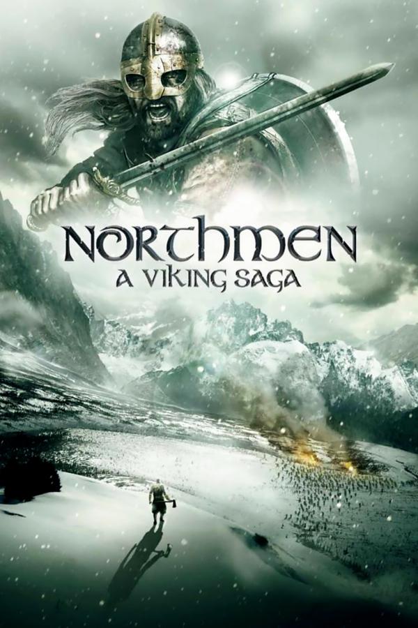 Northmen: A Viking Saga online