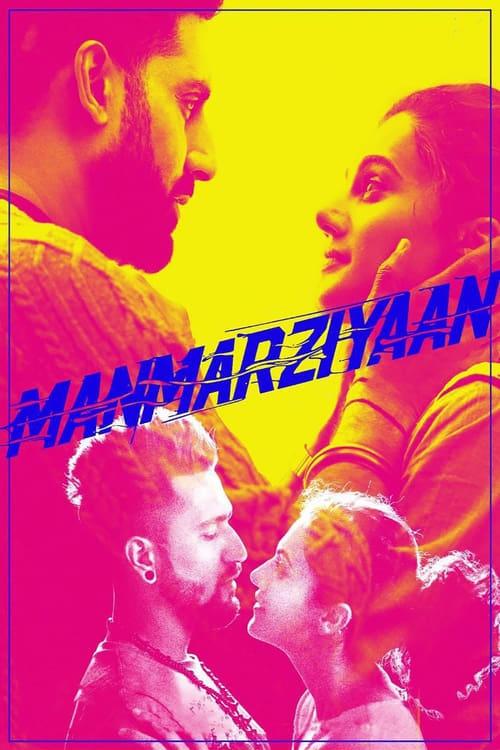 Manmarziyaan online