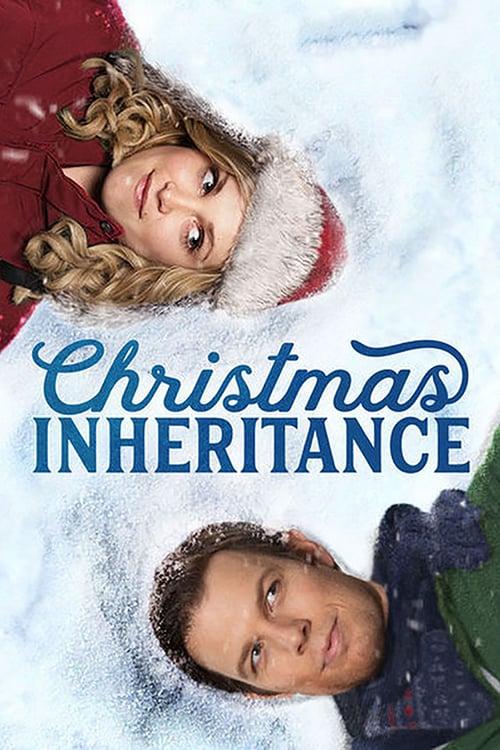 Christmas Inheritance online