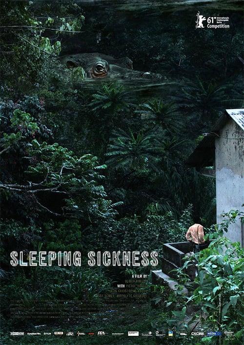 Sleeping Sickness online