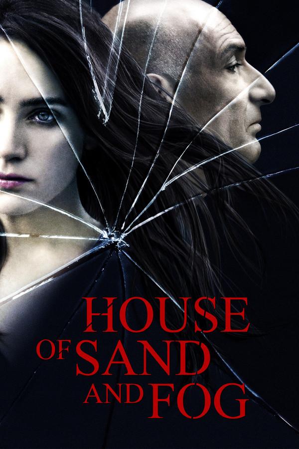 Dům z písku a mlhy - Tržby a návštěvnost