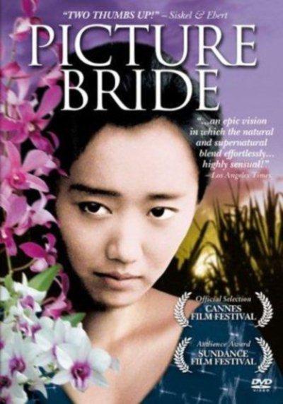 Picture Bride online
