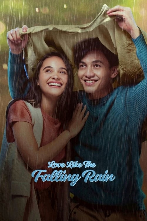 Love Like the Falling Rain online
