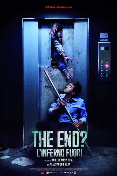 The End? online