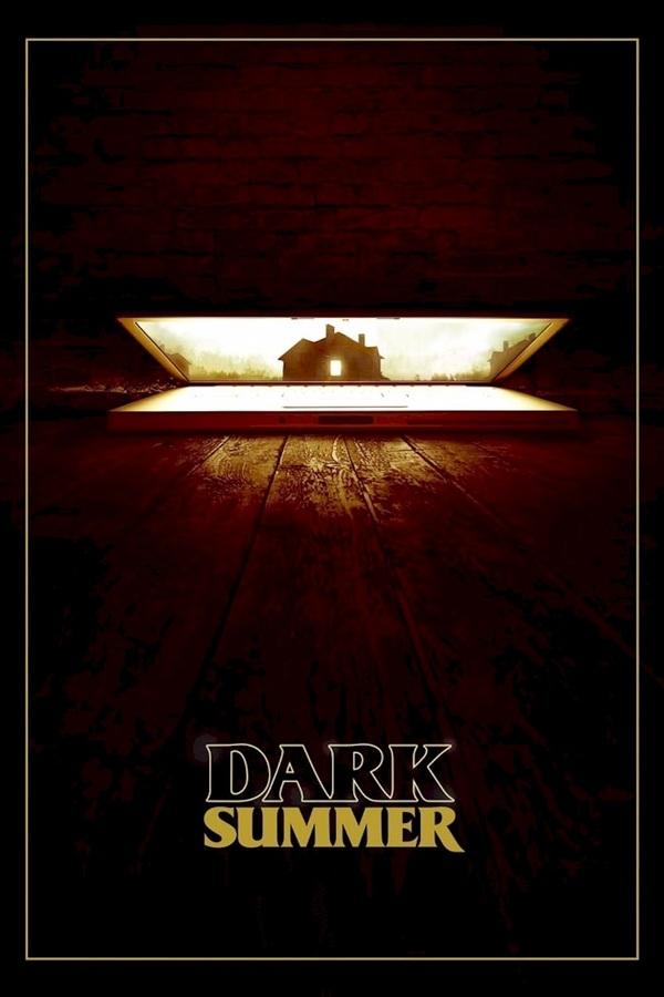 Dark Summer online