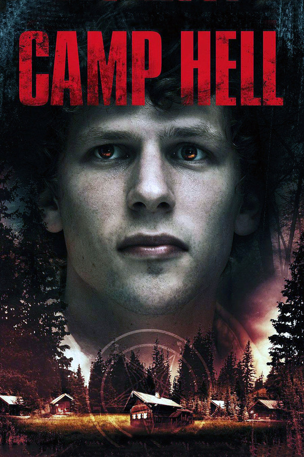 Camp Hell online