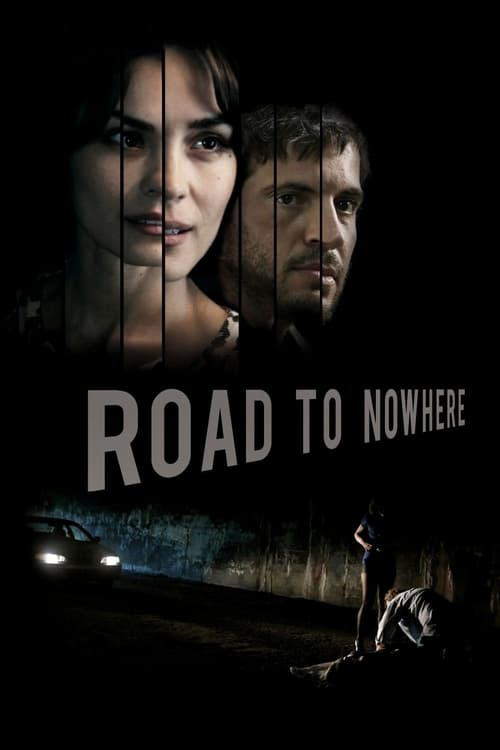 Road to Nowhere online