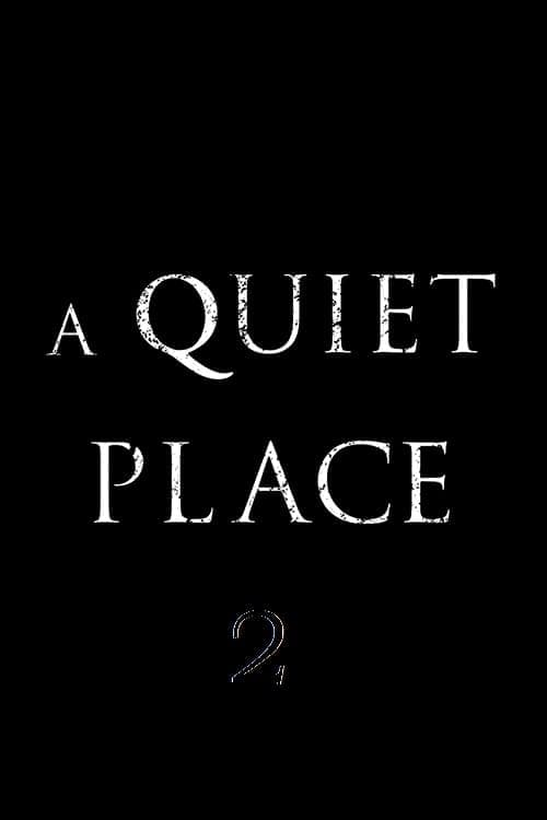Tiché miesto 2 online