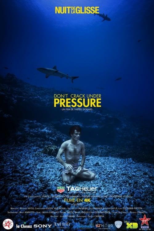 Don't Crack Under Pressure online