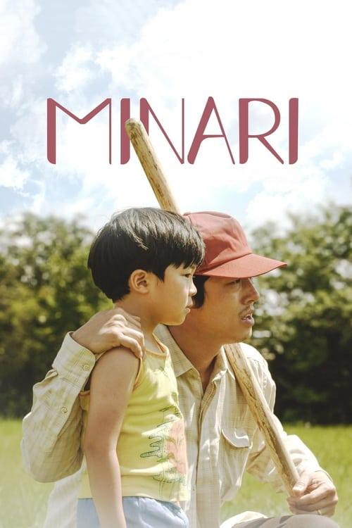 Minari online