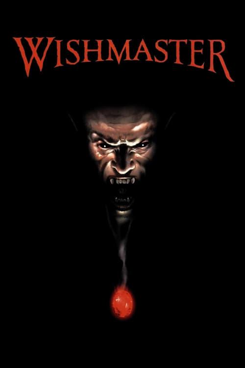 Wishmaster online