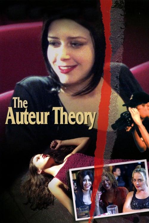 Auteur Theory online
