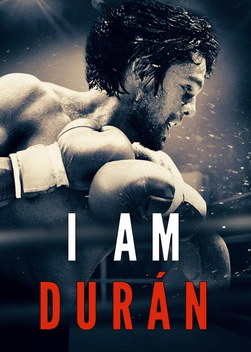 I Am Durán online