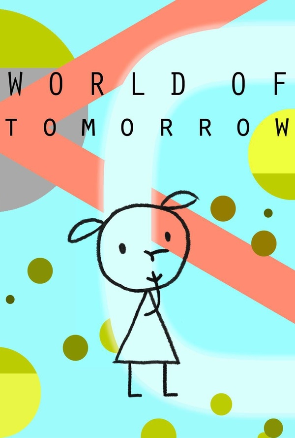 World of Tomorrow online