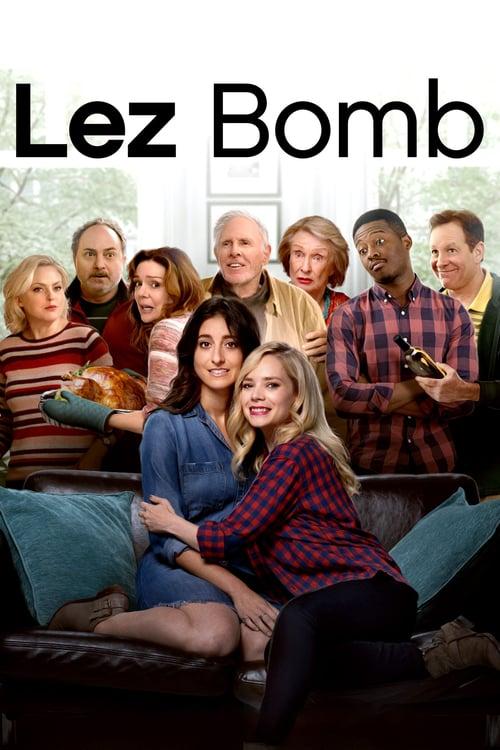 Lez Bomb online