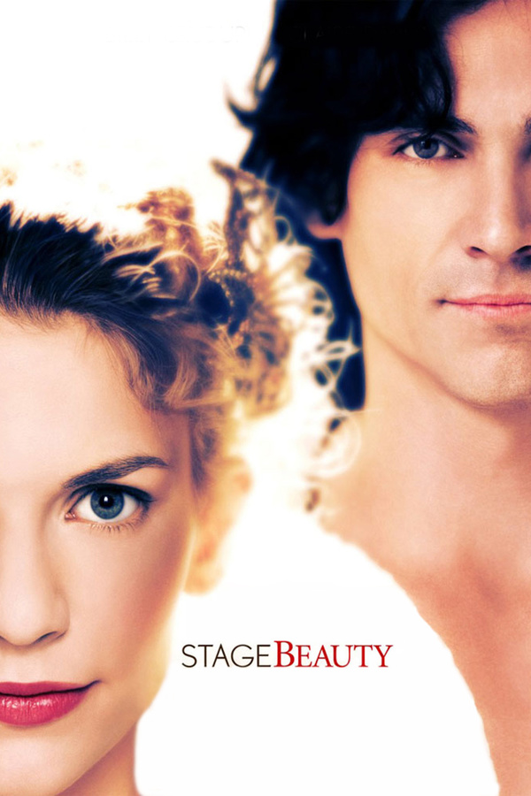 Stage Beauty online