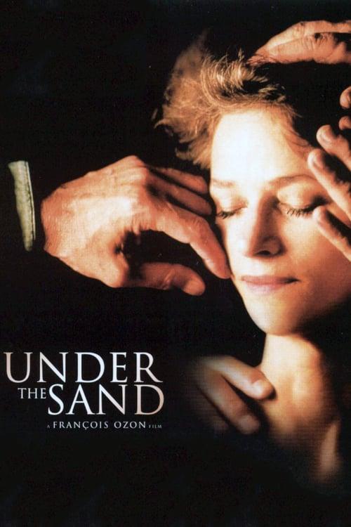 Sous le sable online