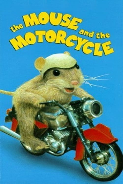 The Mouse and the Motorcycle online