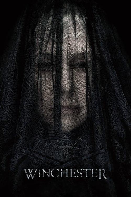 Winchester: Sídlo démonů - Tržby a návštěvnost