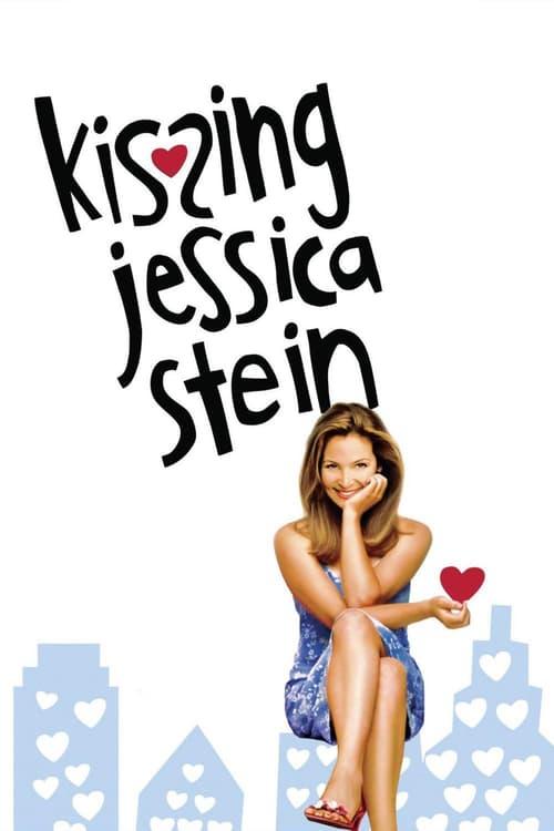 Kissing Jessica Stein online