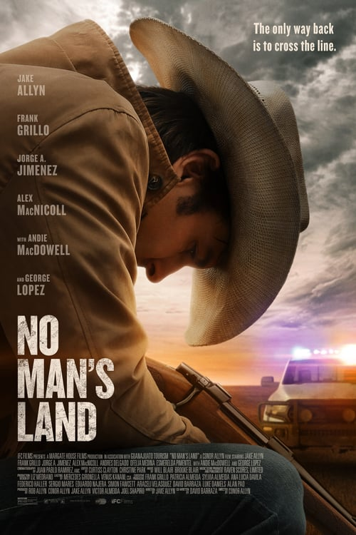 No Man's Land online