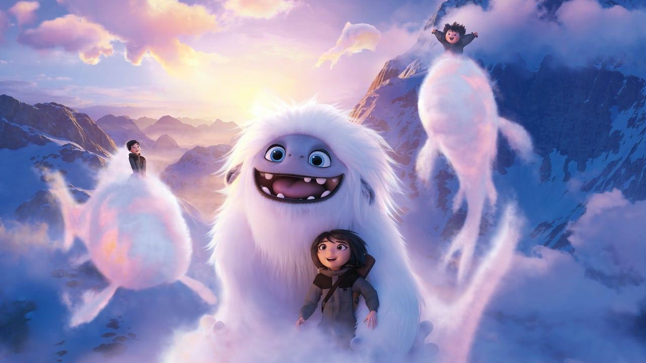 Sněžný kluk - Tržby a návštěvnost
